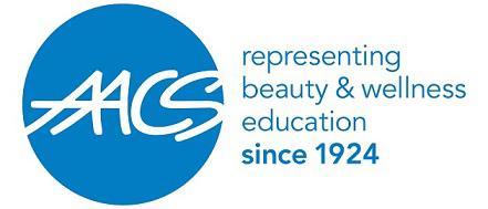 AACS-new-logo-1924-1.png