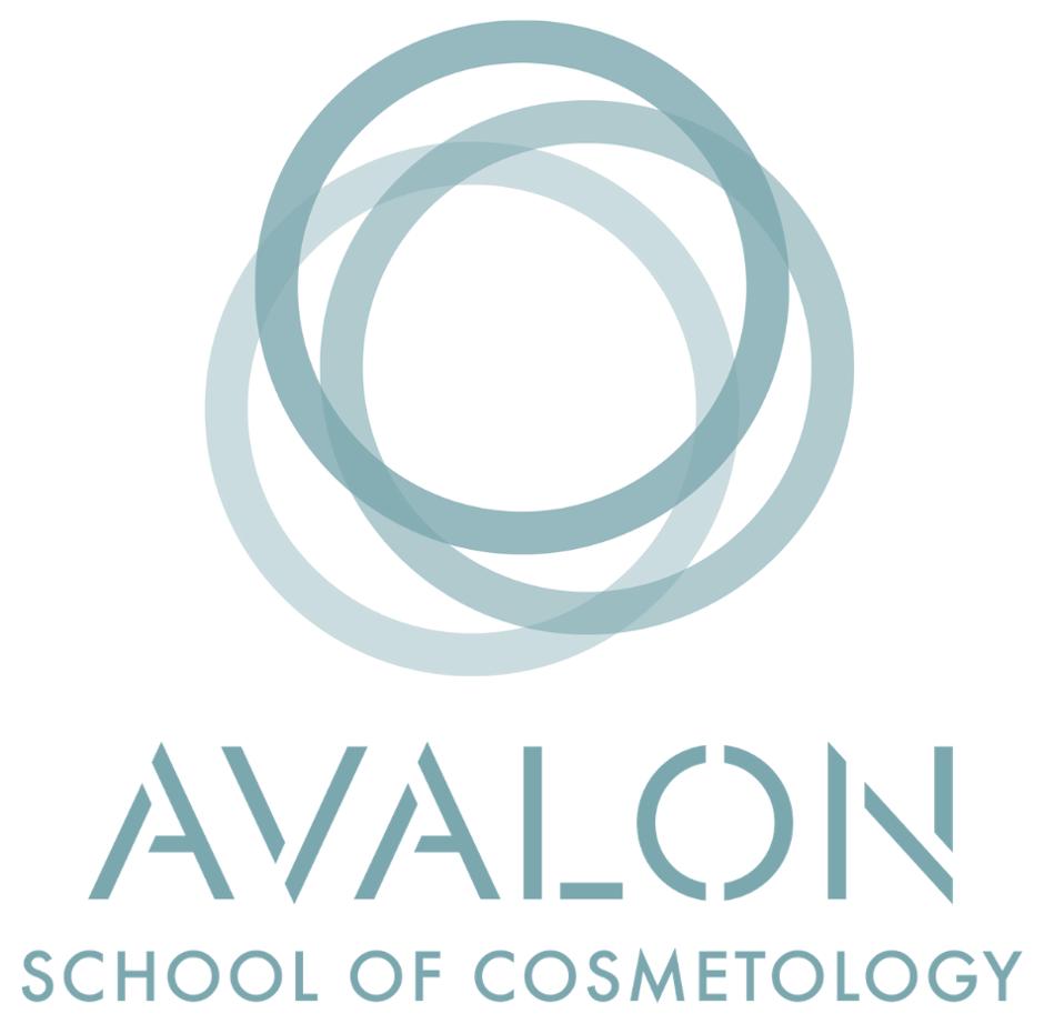 Avalon_Logo_2