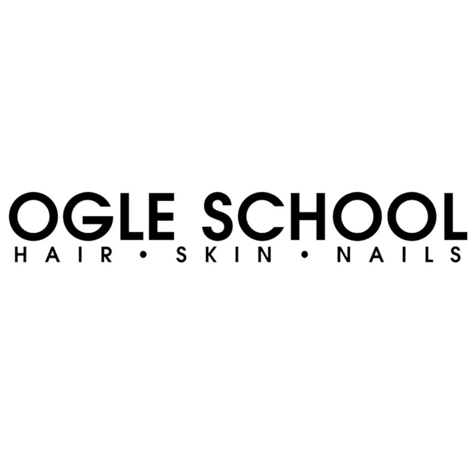 Ogle_Logo