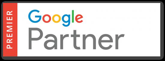 googlePartnerBadge-Premier2016-1-550x206